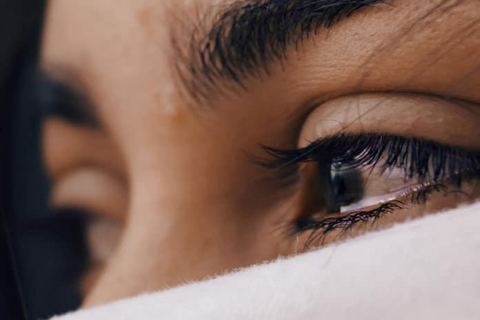 Subota – Simbol suze ima puno dublje značenje