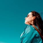 Toksično vezivanje za partnera – Put promjene