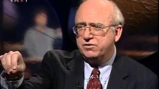 Na Rubu Znanosti - Michael Cremo ljudska devolucija
