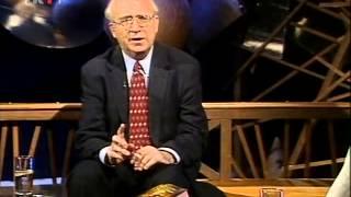 Na Rubu Znanosti - Michael Cremo Zabranjena arheologija 2