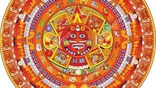 Srđan Roje: Majanski kalendar i evolucija svijesti (2/2)