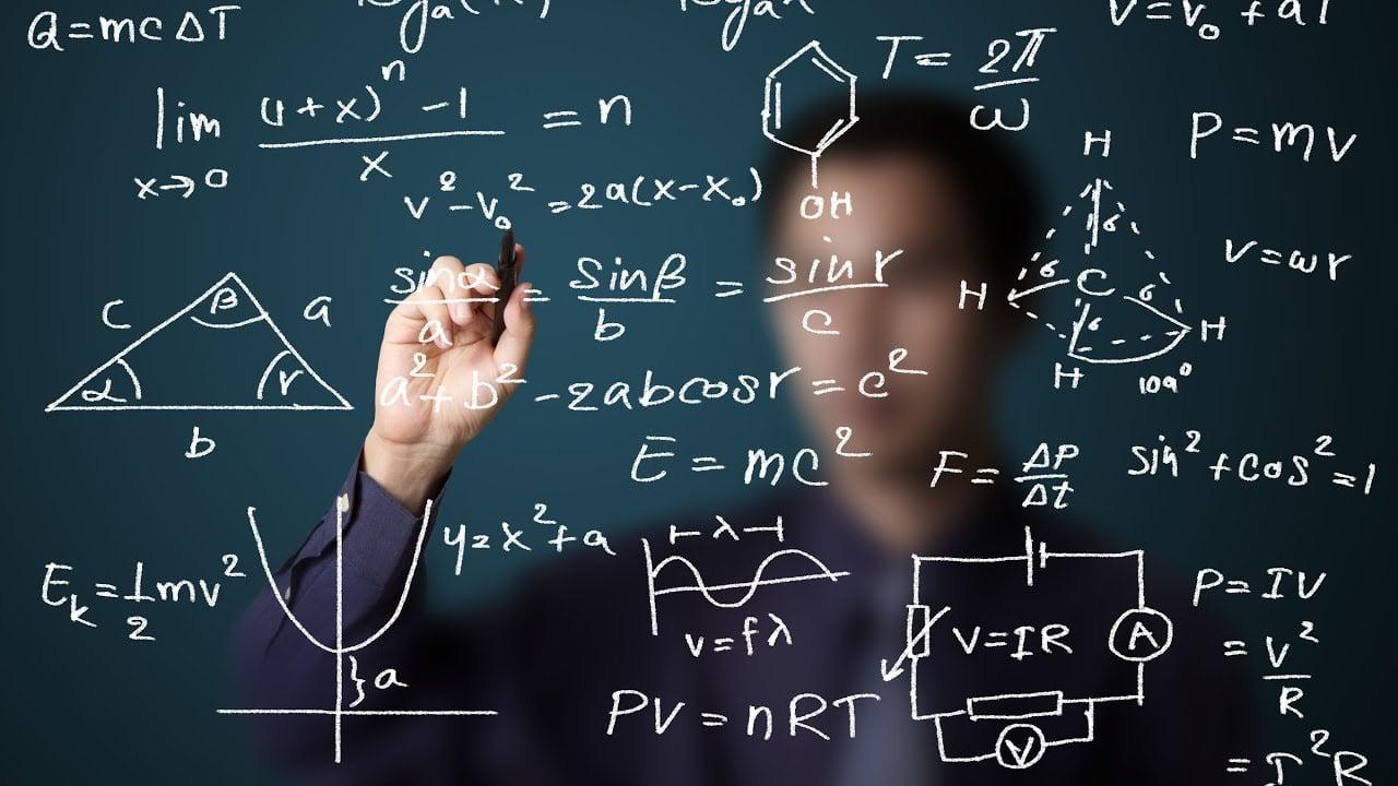 Srđan Roje: Formula za manifestiranje (2/2)