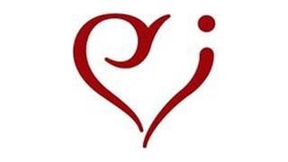 Tena Rebernjak: Meditacija na bezuvjetnu ljubav (metta meditacija)