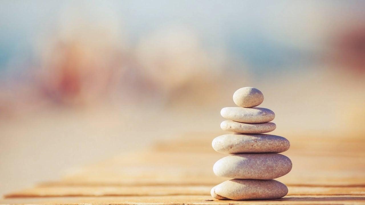 Tena Rebernjak: Meditacija (1/2)
