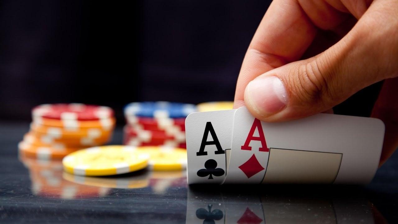 Satsang sa SergiOM: Manifestiranje dobitka na pokeru