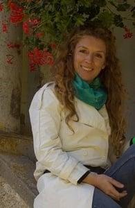 Ana Božac