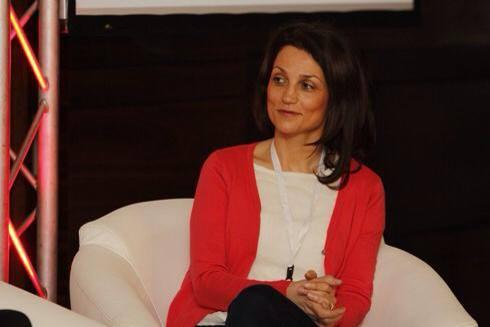 Alisa Ćatić