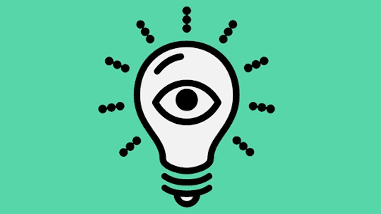 Satsang sa SergiOM: Kako razlikovati glas intuicije od prigovora uma?