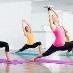 """Srđan Roje: """"Treba li meditirati ako već radim jogu""""?"""