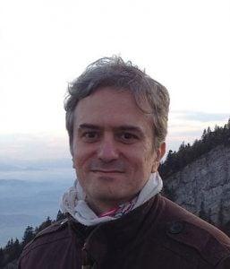 Emir Salihović