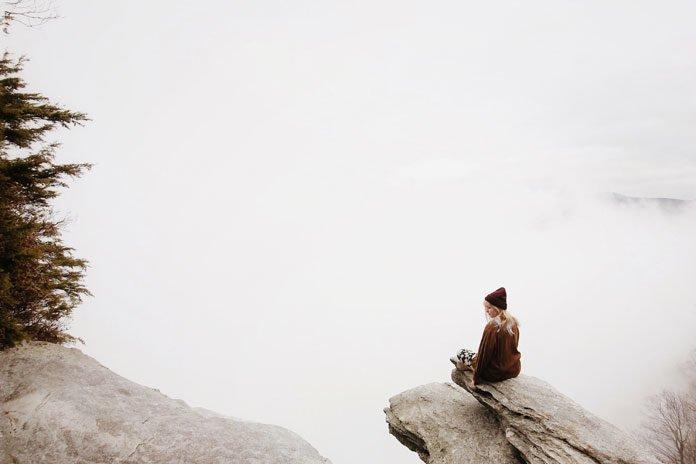 Petak- Odnosi osjećaji na prvom mjestu