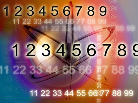 O numerologiji – Vedska astrologija i numerologija