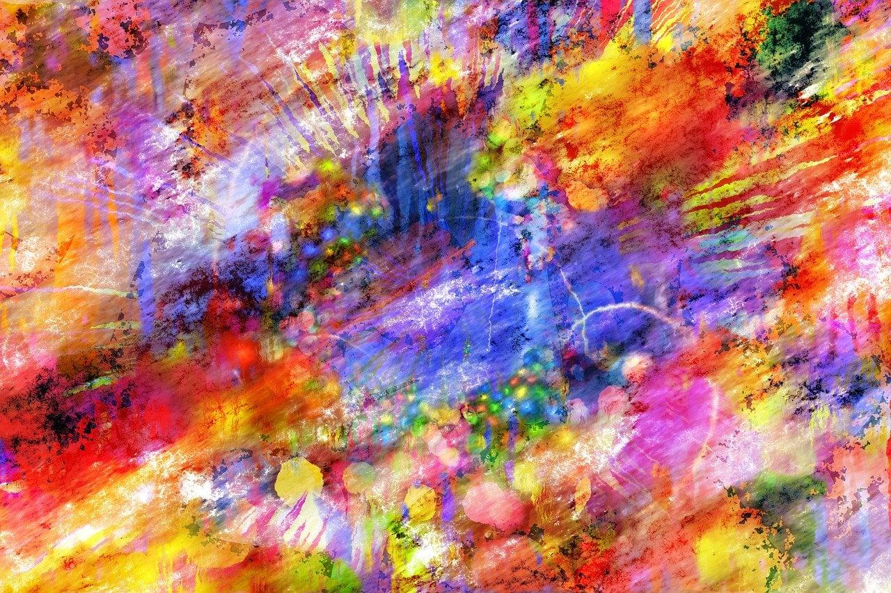 Petak – Planiranje i kreativnost