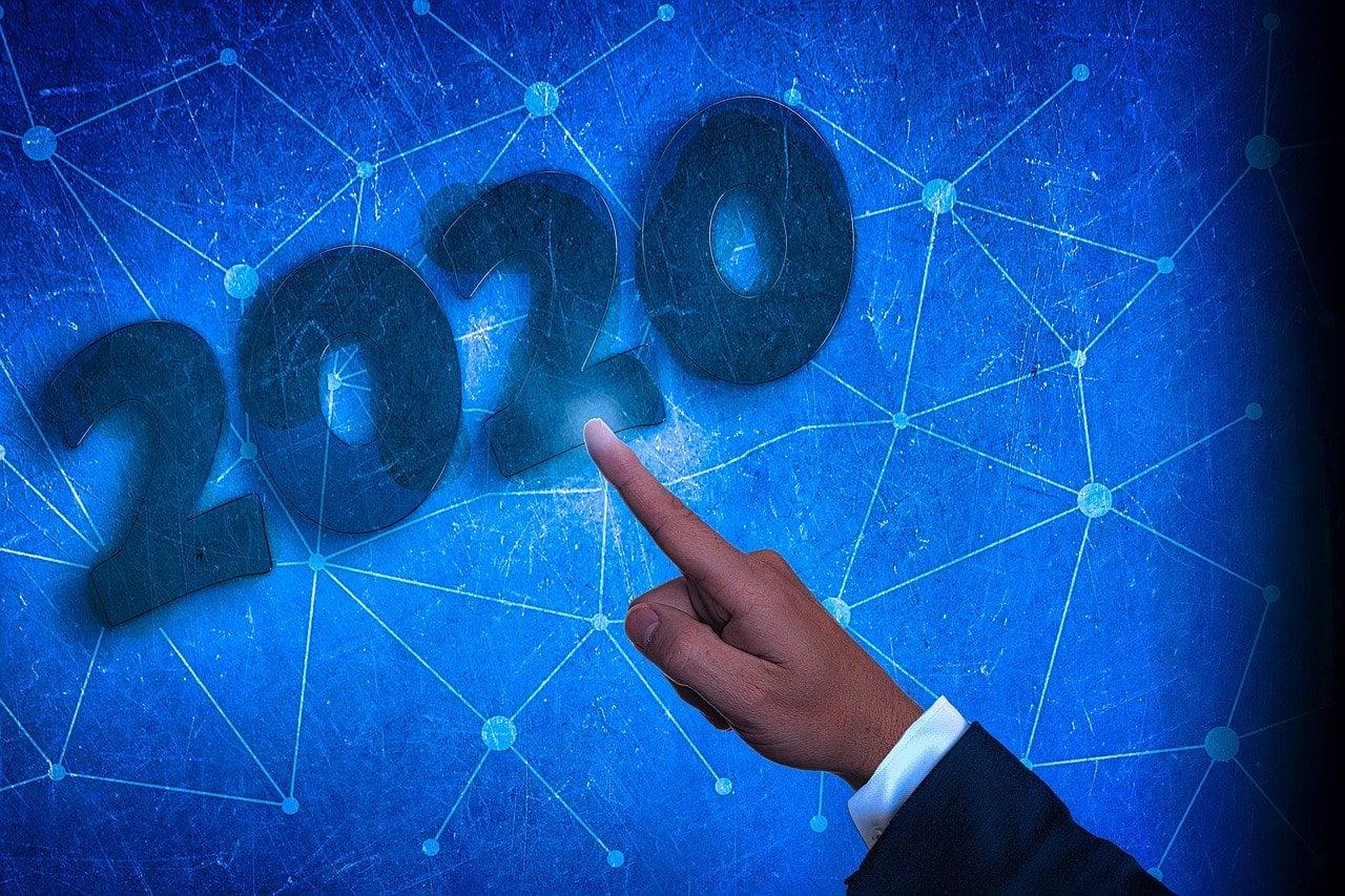 Kineski horoskop sreće: Evo šta vas očekuje u 2020. godini!