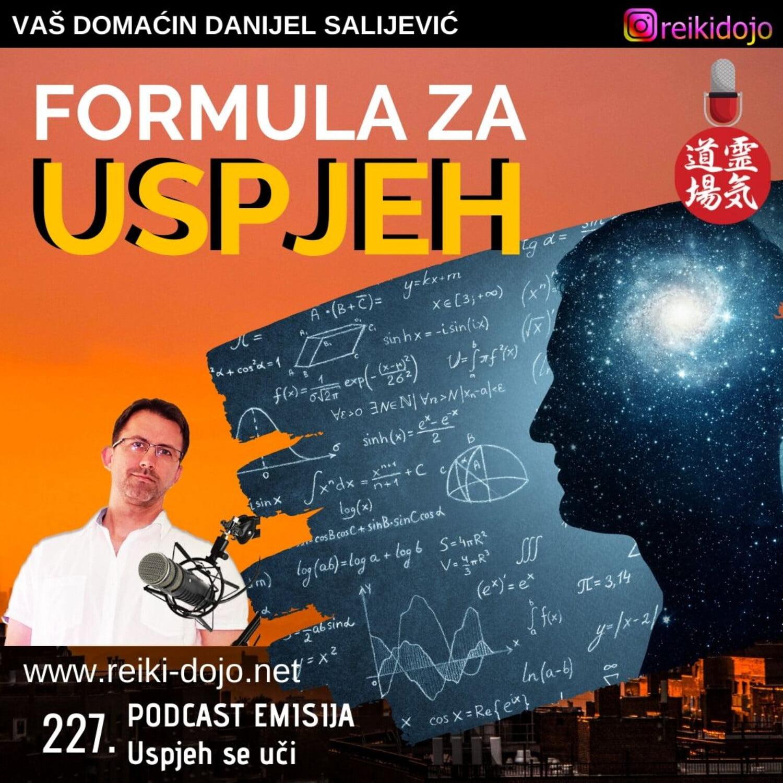 Formula za uspijeh Ep227