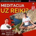 Meditacija uz reiki - Ep259