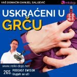 Uskraćeni u grču - Ep265